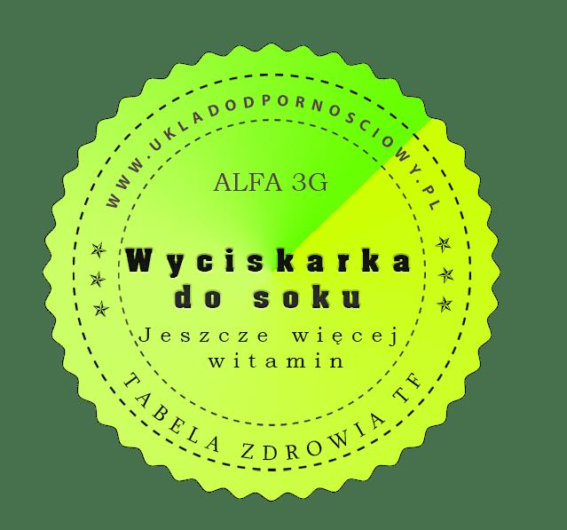 wyciskarka_alfa3g