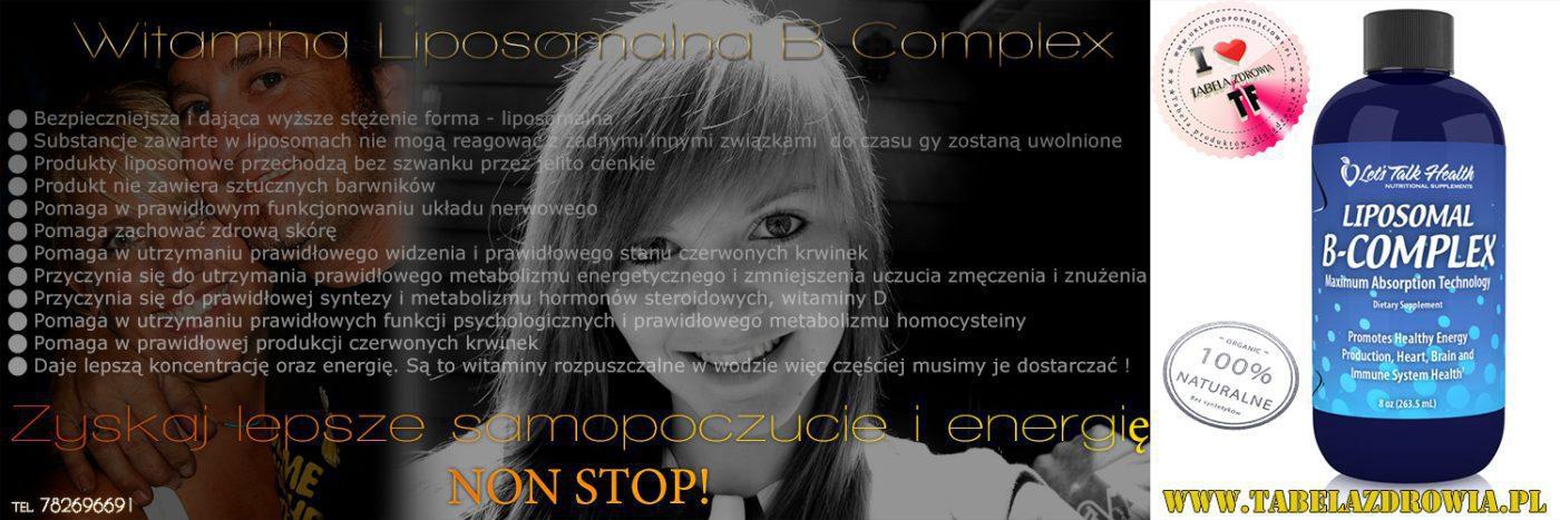 Liposomalna_Witamina_b_complex
