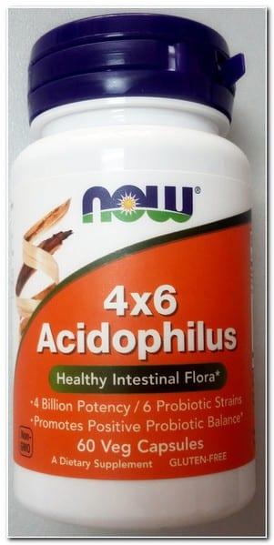 acidophilus_4x6_billion