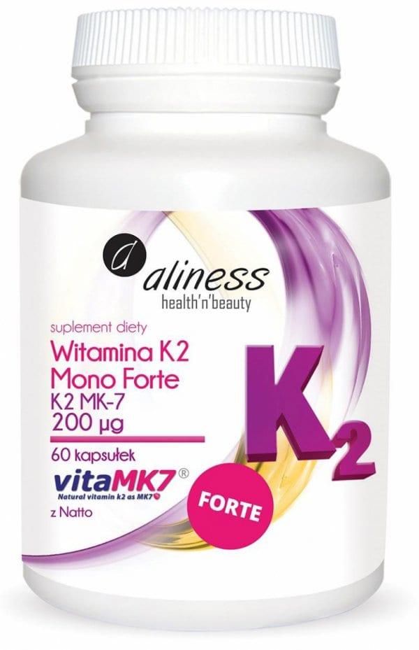 witamina-k2