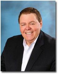 Randy Ray: Dyrektor Generalny – Właściciel
