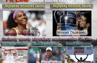 gwiazdy_sportu_i_fitline