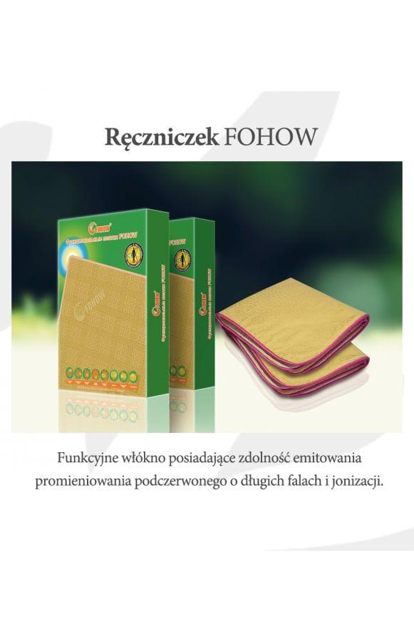 recznik_jonizujacy_fohow