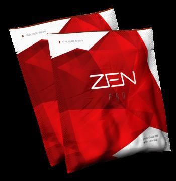 zen-pro-jeunesse