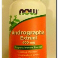 andrographis_extract
