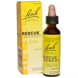 dr bach esencja nr 39 Rescue Remandy