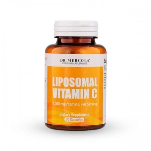 liposomalna-witamina-c-dr-mercola