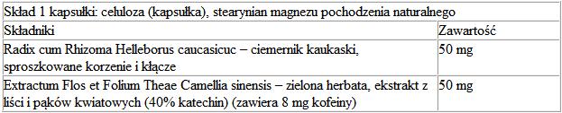 moroznik_kaukaski_ekstrakt_herbaty_sklad