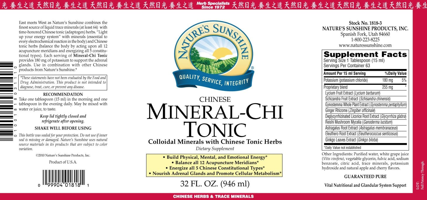 mineral_chi_tonic_p_107