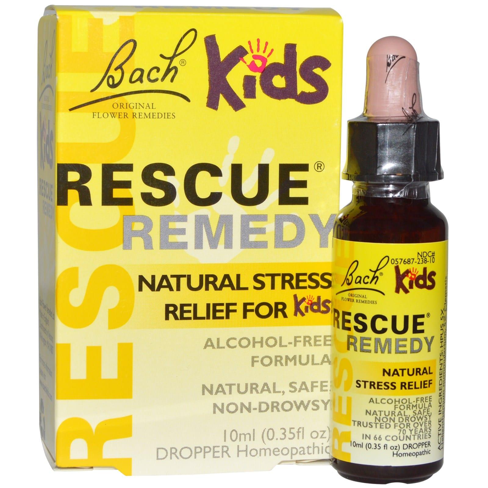 rescue-remedy-dla-dzieci