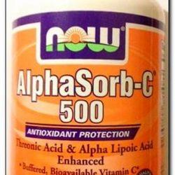 ALPHA_SORB_C_500