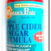 APPLE_CIDER_VINEGAR_FORMULA