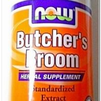 BUTCHER_S_BROOM