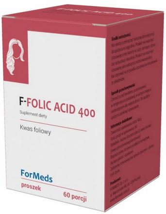 F-FOLIC_ACID_400_60_porcji