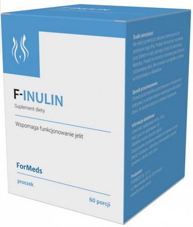 F-INULIN_60_porcji