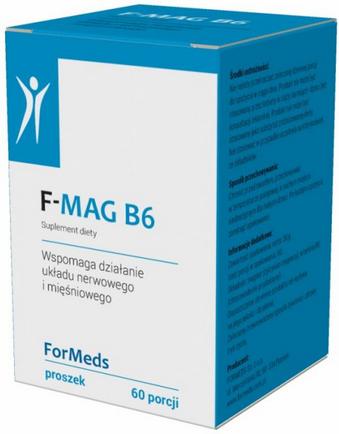 F-MAG_B6_60_porcji