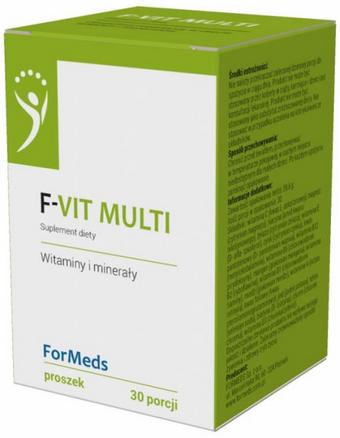 F-VIT_MULTI_30_porcji