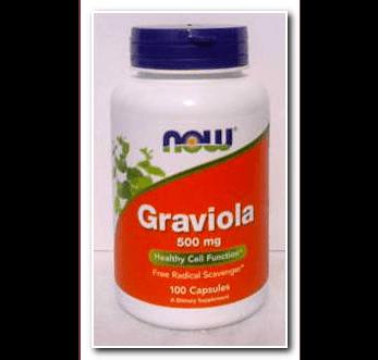 GRAVIOLA_500