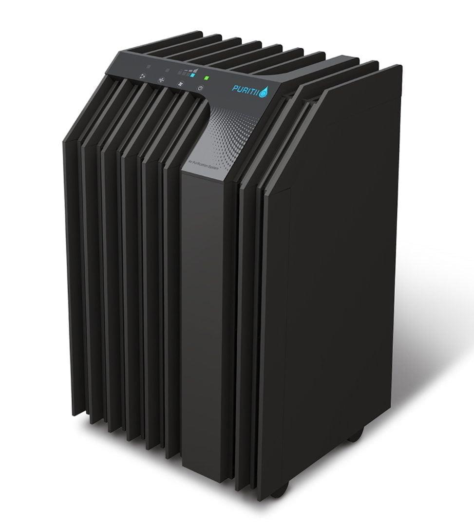 Puritii-Air Ariix FIlter. oczyszczacz powietrza