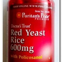 RED_YEAST_RICE