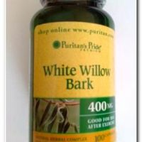 WHITE_WILLOW_BARK