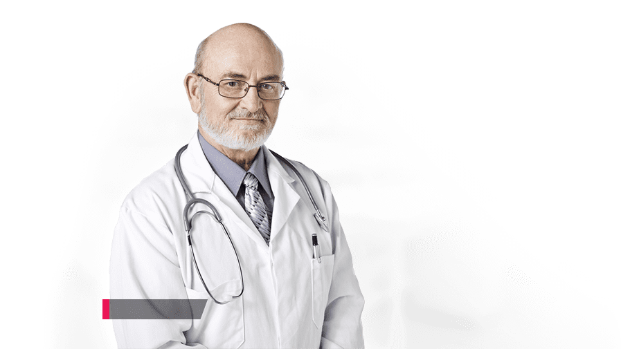 Dr Jakob Hertz