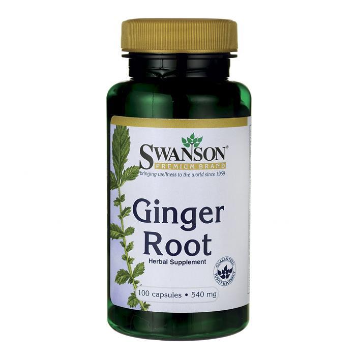 i-swanson-ginger-root-korzen-imbiru-100-kaps