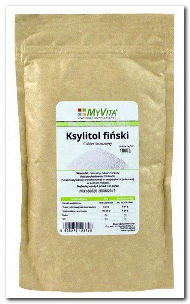 ksylitol-finski-myvita-cukier-z-brzozy-1000g