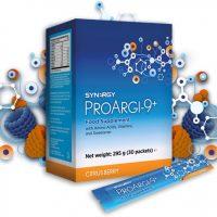 proargi9plus - l Arginina