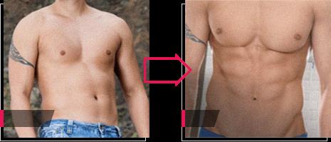 przed i po_01
