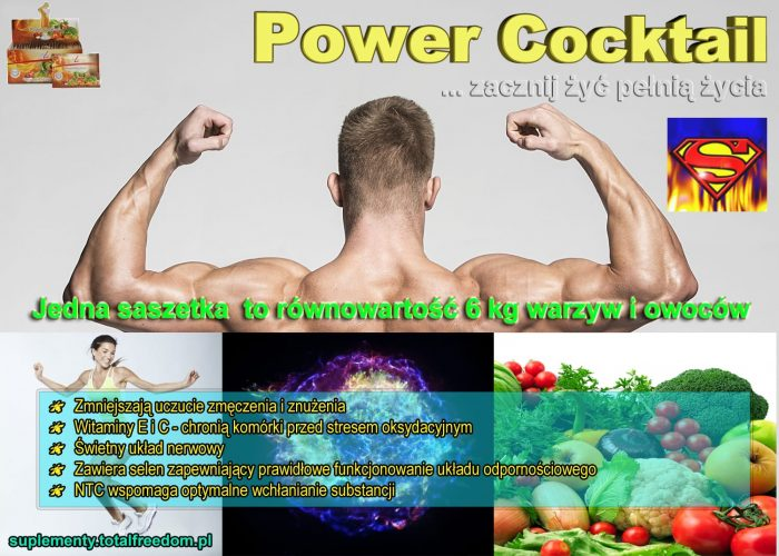 fitline_power_cocktail