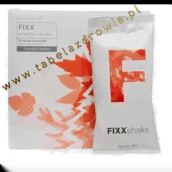 fixx_shake