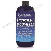 liposomal_b-complex