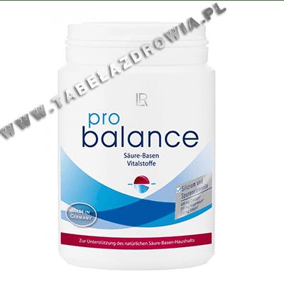 Pro_Balance