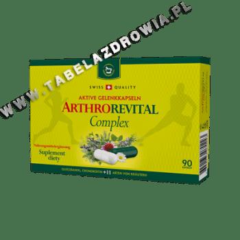 Arthro_revital