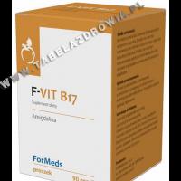 F-Vit B17_for_meds