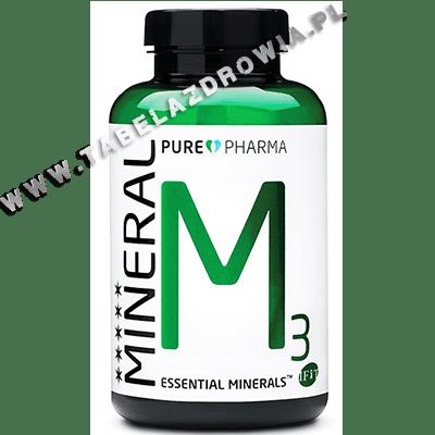 Purepharma_M3_Magnez_cynk