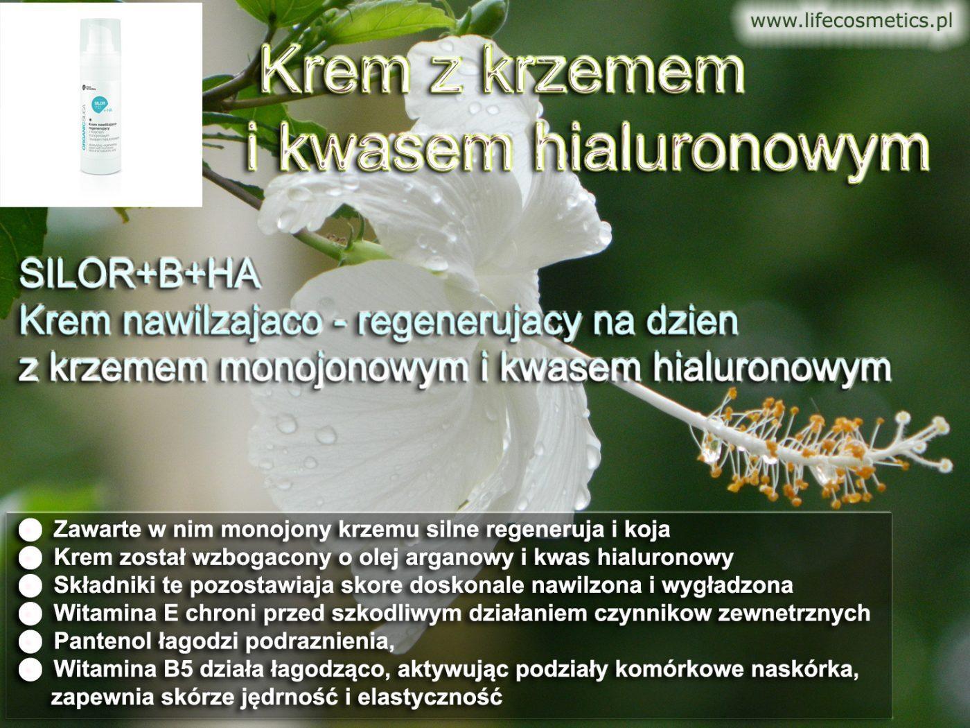 krem-z-krzemem-i-kwasem-hialuronowym