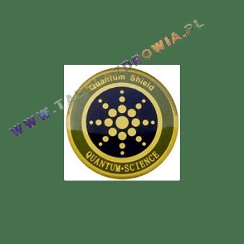 quantum science shield - opchrona przed smogiem