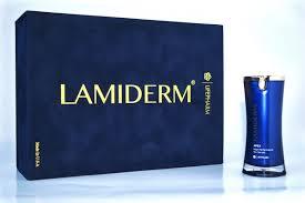 Lamiderm-krem
