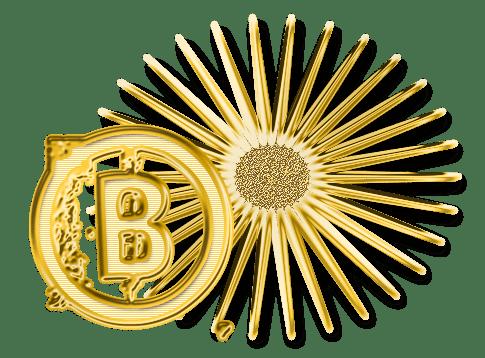 blazar logo
