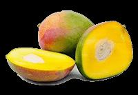 african-mango-fruit