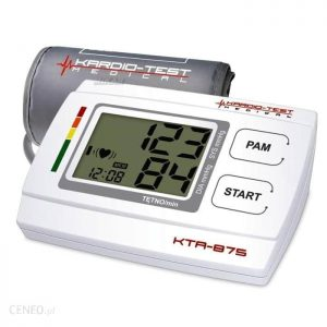 i-kardio-test-kta-875-tech-med