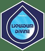 liquidum divine
