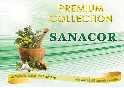 Sanacor