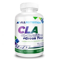 CLA__L-Carnitine__Green_Tea_i36163_d1200x1200