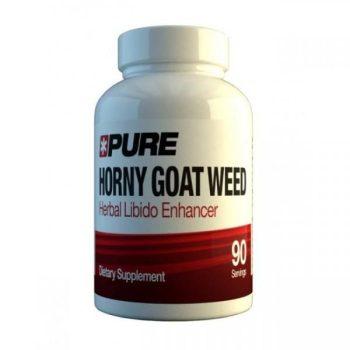 i-pure-horny-goat-weed-120-kaps