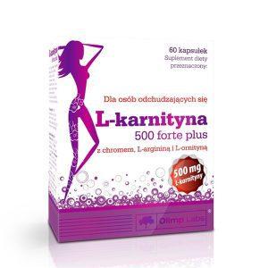 L-Karnityna_500_Forte_Plus_i817_d1200x1200
