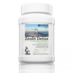 zeolit-detox-1kg-wyrob-medyczny-120dni-terapia-silna