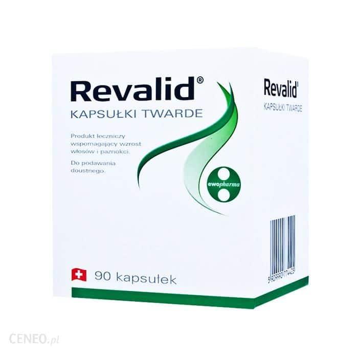 i-revalid-90-kaps